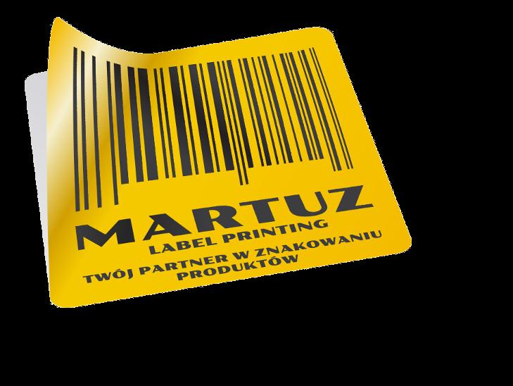 http://www.martuz.pl/wp-content/uploads/2017/04/logo_martuz_zmniejszone3.png